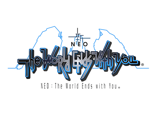 NEO: THE WORLD ENDS WITH YOU É ANUNCIADO PARA NINTENDO SWITCH
