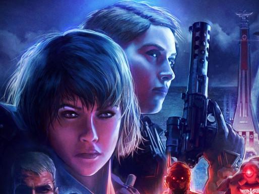"""Vídeo: Wolfenstein: Youngblood versão 1.0.5 - """"Novos recursos e alterações de equilíbrio"""""""