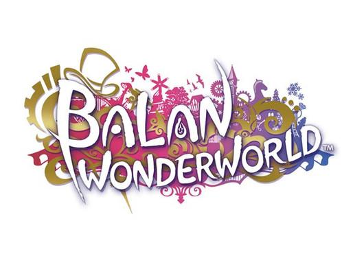 A DEMO GRATUITA DE BALAN WONDERWORLD CHEGA NA PRÓXIMA SEMANA!