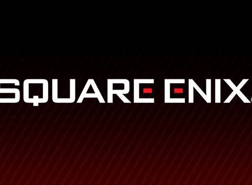 Square Enix realiza nova promoção na eShop - Final Fantasy, Collection of Mana e mais