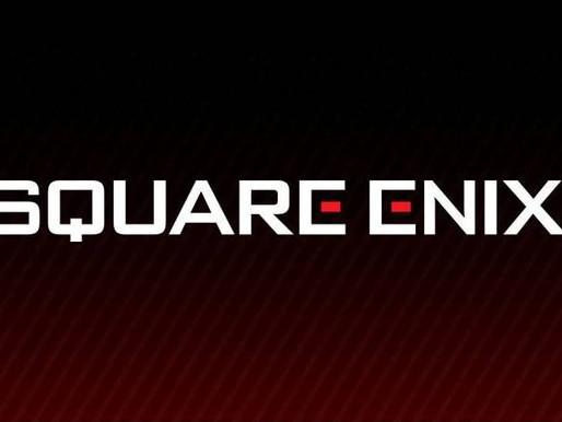 Square Enix realiza nova promoção na eShop - Final Fantasy, Collection of Mana e mais