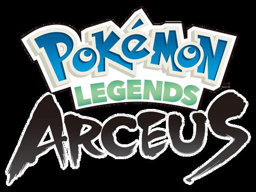 Veja o Resumo de tudo o que rolou no Evento Pokemon Presents