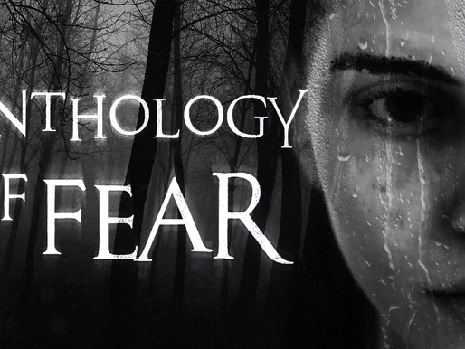 Anthology of Fear é anunciado exclusivamente para Nintendo Switch nos consoles