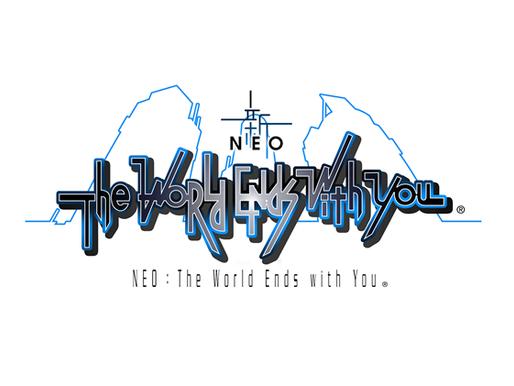 NEO: The World Ends With You ganha data de lançamento e novo trailer
