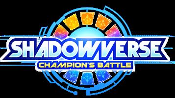XSEED Games anuncia pré-encomenda digital e demonstração de Shadowverse: Champion's Battle