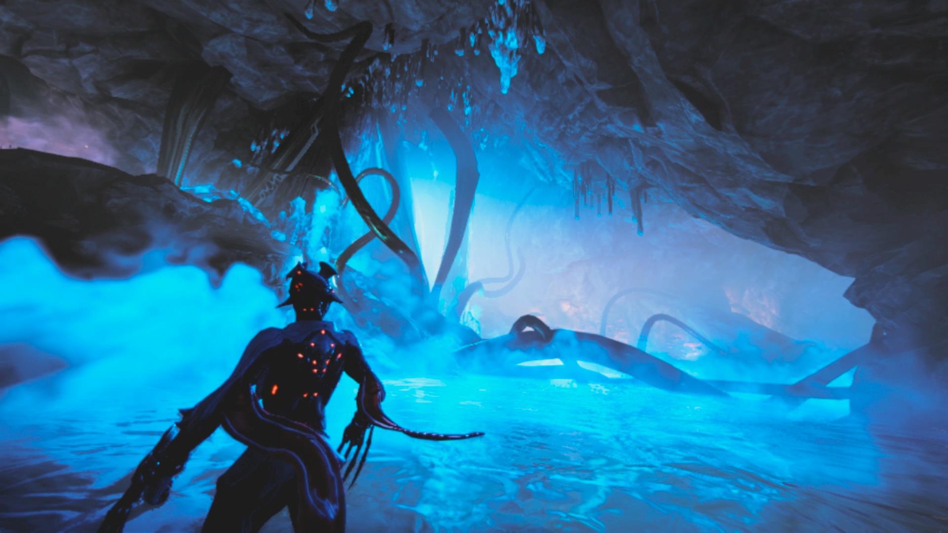 Warframe_SwitchFortuna_Caves2