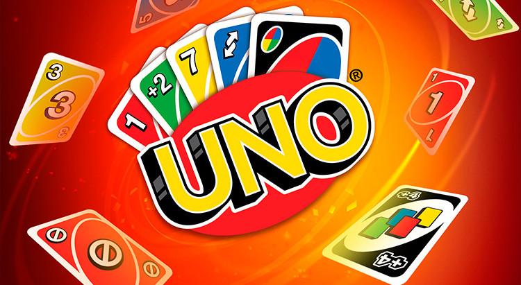 Ubisoft anuncia Uno para Switch