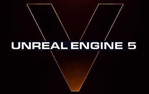 Unreal Engine 5 terá suporte para Nintendo Switch