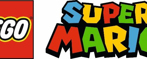 O GRUPO LEGO E A NINTENDO EXPANDEM O UNIVERSO DELEGO® SUPER MARIO™ COM MAIS AVENTURAS