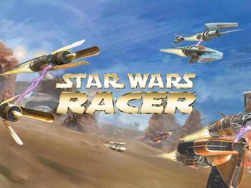 Último dia para comprar jogos de Star Wars com 50% de desconto no Nintendo Switch