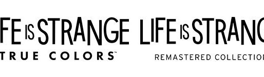 LIFE IS STRANGE: TRUE COLORS  E LIFE IS STRANGE REMASTERED COLLECTION CHEGARÃO AO NINTENDO SWITCH