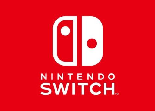 Nova atualização do Switch disponível (versão 10.2.0)