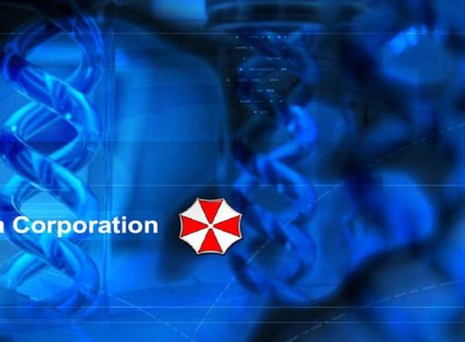 [Especial] Resident Evil – Conheça todos os 11 vírus e parasitas da série