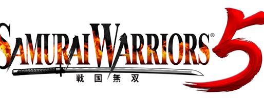 Experimente a emocionante ação Musou de SAMURAI WARRIORS 5, agora disponível no Nintendo Switch