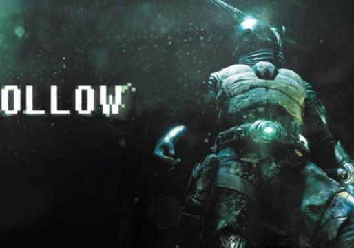 Hollow chega dia 22 de Fevereiro ao Nintendo Switch