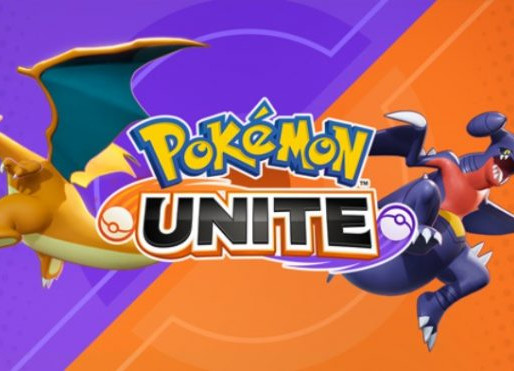 Beta de Pokémon Unite será realizado no Canadá