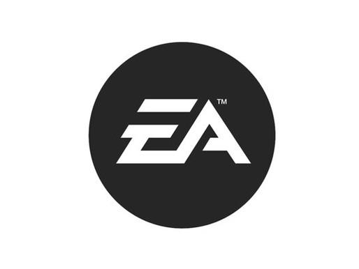 EA lançará vários jogos no Switch este ano