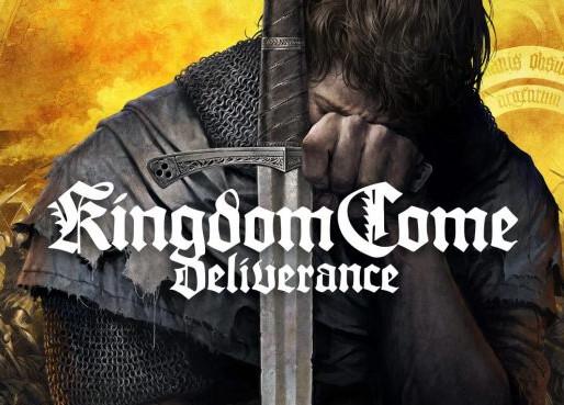 Kingdom Come: Deliverance é anunciado para Switch