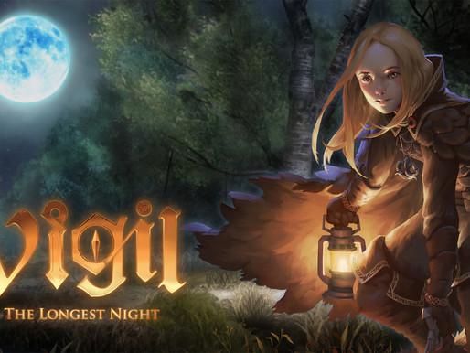 [Review/Análise] Vigil: The Longest Night para Nintendo Switch
