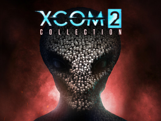 XCOM 2 Collection - Review/Análise para Nintendo Switch
