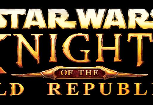 Aspyr anuncia Star Wars™: Knights of the Old Republic™ para Nintendo Switch