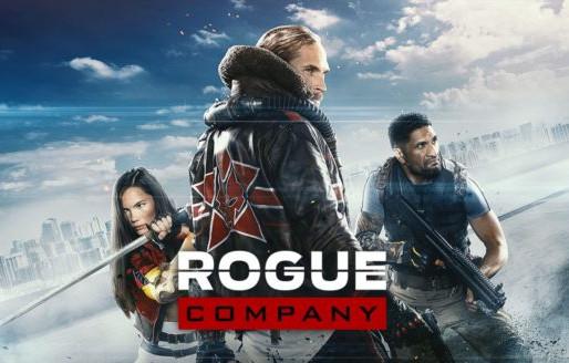 Trailer de Rogue Company revela gameplay do jogo