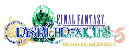 Final Fantasy Crystal Chronicles Remastered Edition confirmado para 27 de agosto - Novo Trailer