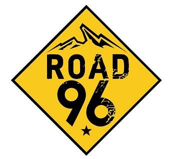 Road 96 chega dia 16 de Agosto no Switch e PC totalmente traduzido