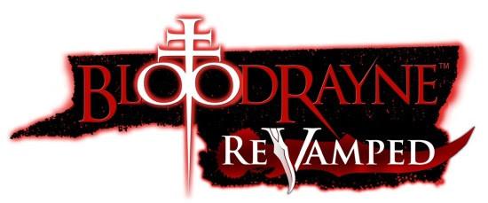 BloodRayne: ReVamped 1 e 2 são anunciados para Nintendo Switch