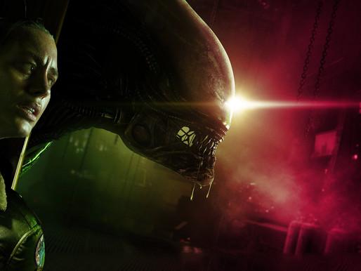 [Review/Análise] Alien: Isolation tem sua versão definitiva no Nintendo Switch