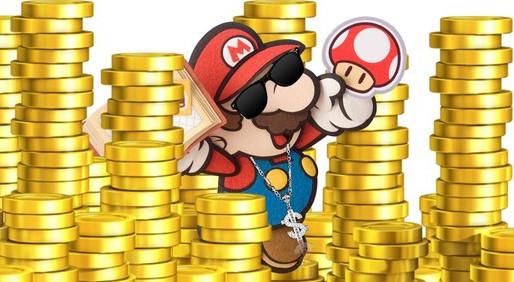 Switch já superou as vendas do PS3 e Xbox 360- consoles da Nintendo ultrapassam marca de 800 milhões