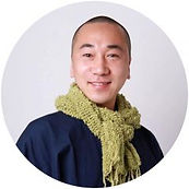 profile_jun-240x240.jpeg