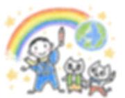 子どもイラスト教室3.jpg