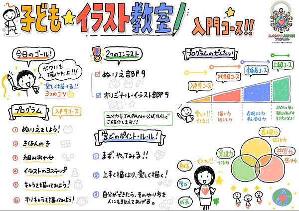 子どもイラスト教室4.jpg