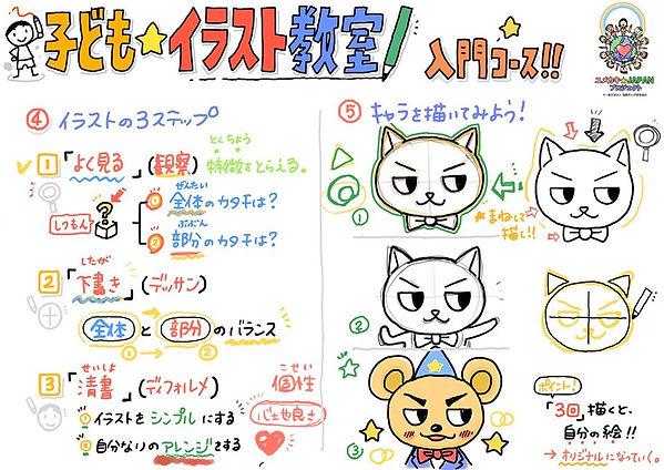 子どもイラスト教室6.jpg