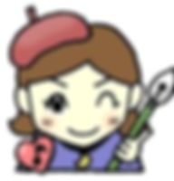 ポイントちゃん.jpg