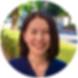 profile_rie-240x240.jpg
