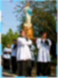 Procession_edited.jpg