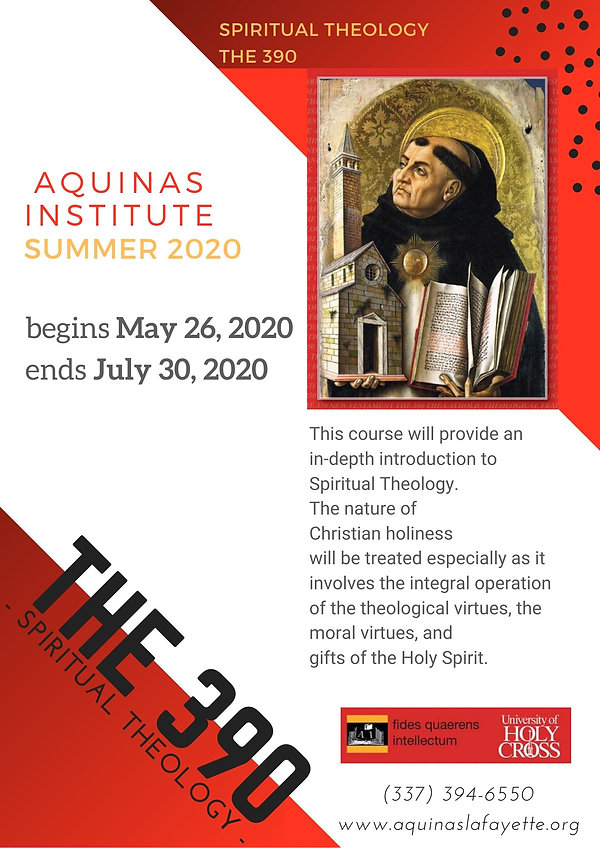 Aquinas Summer 20 .jpg
