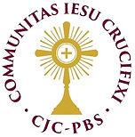 CJC-PBS Logo.jpg