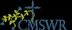 CMSWR