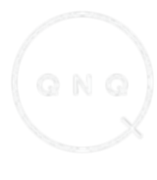 QNQ_logo 수정 흰색.png