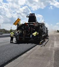 Asphalt%20Paver%202%20YES_edited.jpg