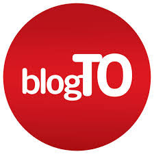 BlogTO Top 10 Singing Lessons in Toronto!
