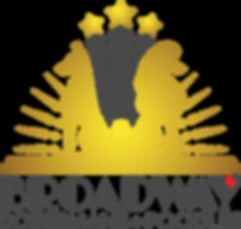 Broadway Dobermans & Poddles Logo V.3A.p