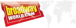 newbroadwayworld-logo-trans6-265-compressed.png