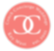 logobannerconchconciergeweddings_1.png