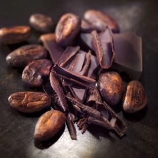 Herbie Chocolate