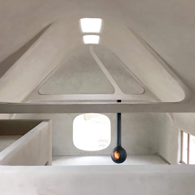 UMU homes and pods