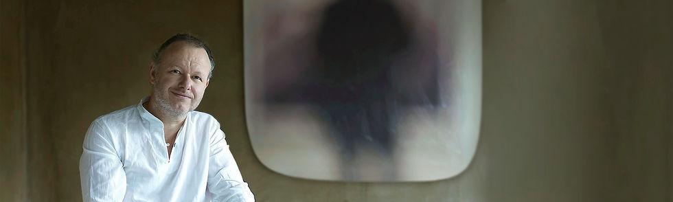 Sven Portret testimonial.jpg